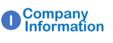 Company Information UK